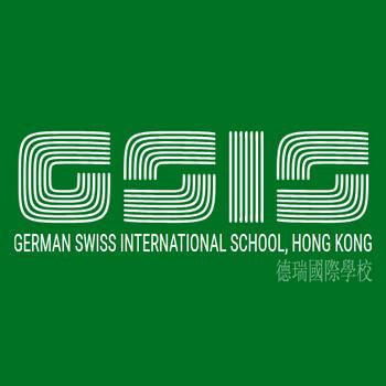 German Swiss Int'l School, Hong Kong