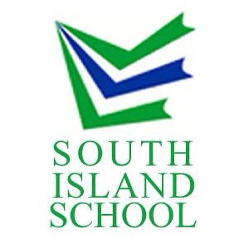 South Island School