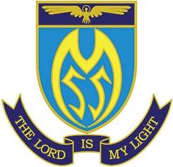 Marymount Secondary School