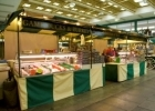 Corbetts Butchers of Shrewsbury Market Hall   Jon Sykes and his team of highly skilled butchers are the best in Shropshire for quality and reliability. We work closely with Jon to ensure top grade produce and the perfect cut every time.