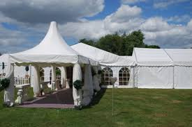 Border Bars and Marquees   Adrian Proudlove and his hardworking crew provide top spec marquees all over the county. He is our go-to if anyone asks us for a recommendation for a marquee. No job is too big for Adrian and he will happily discuss any needs you have.   https://www.bordermarquees.com/