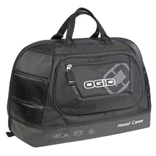 HEAD CASE HELMET BAG STEALTH.jpg