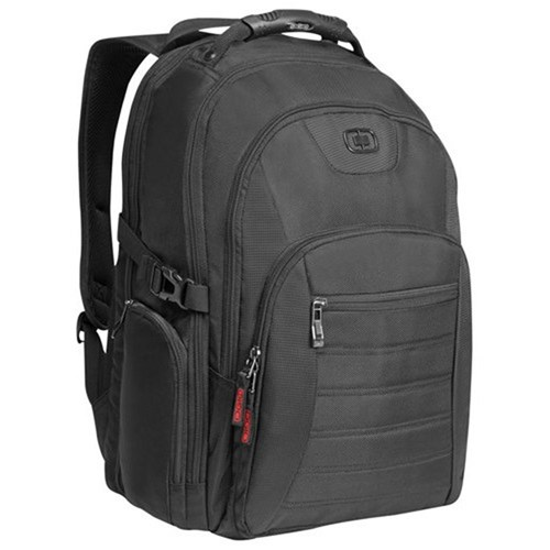 OGIO URBAN PACK BLACK.jpg