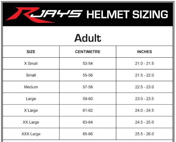 0000675_rjays-apex-helmet.jpeg