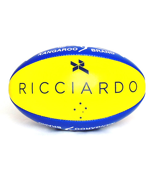 ricciardo-football-500x600.jpg