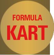 goud_formulakart.png