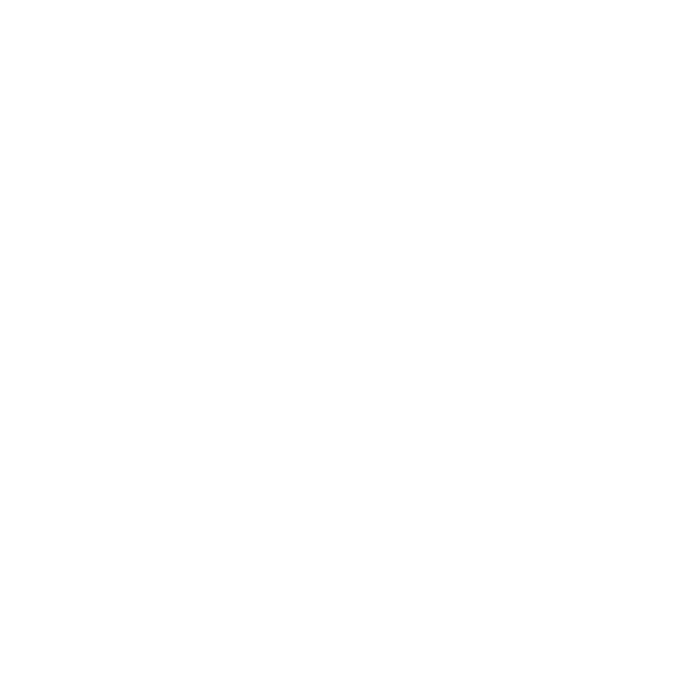 Vmap Visual Arts