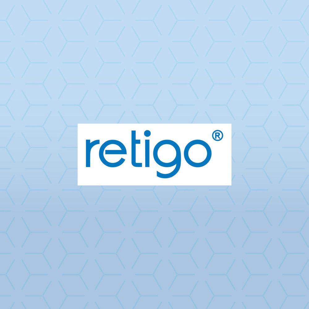 homepage_jesco3.jpg