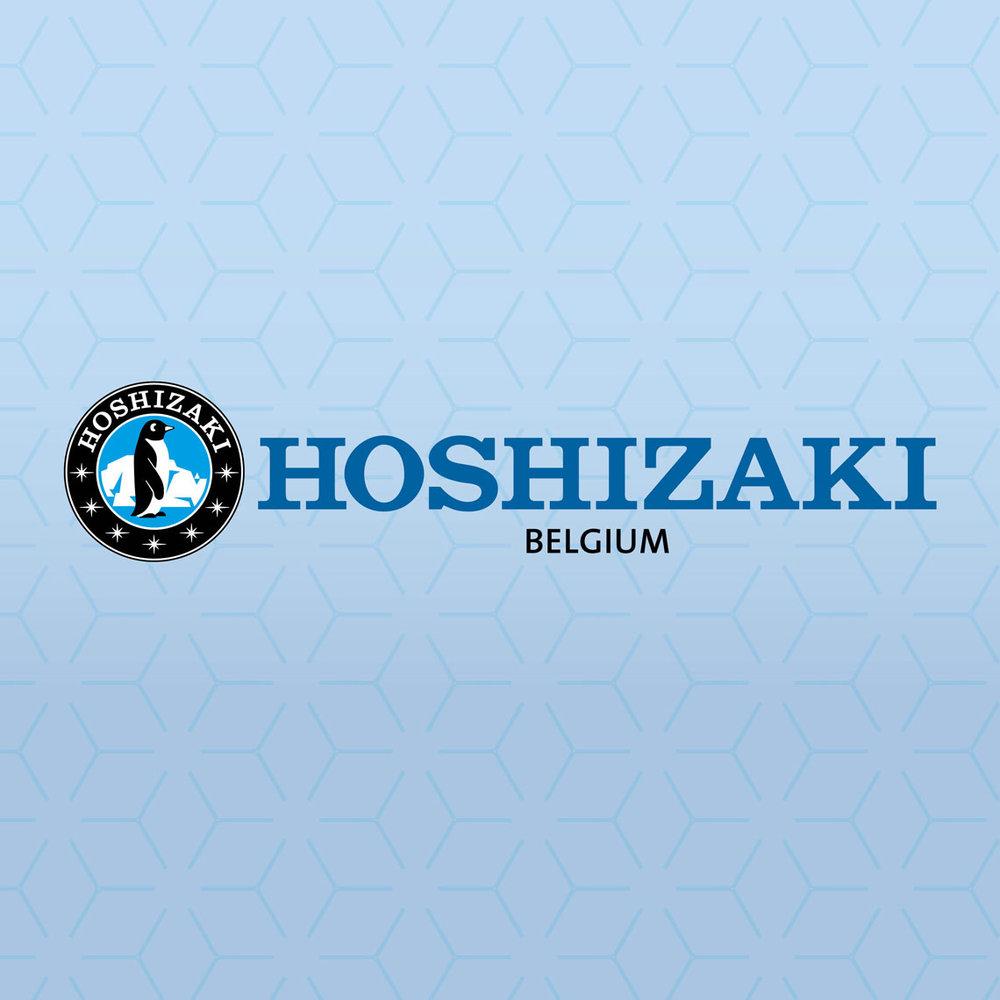 homepage_jesco.jpg