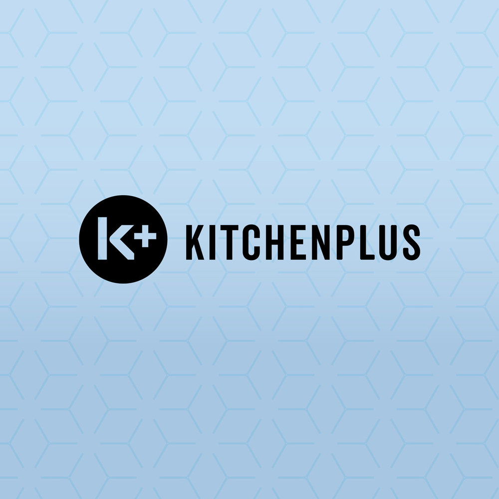 Tegel_kitchen+.jpg