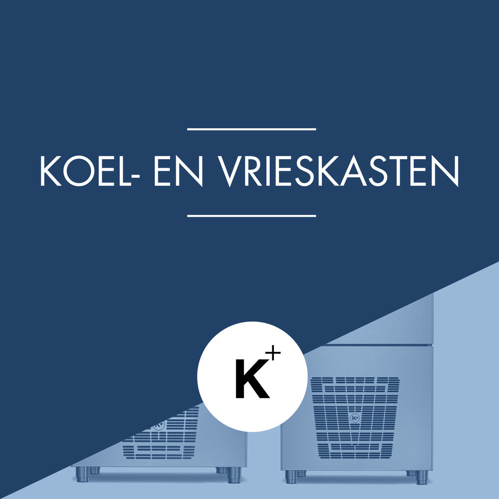 K+_3.jpg