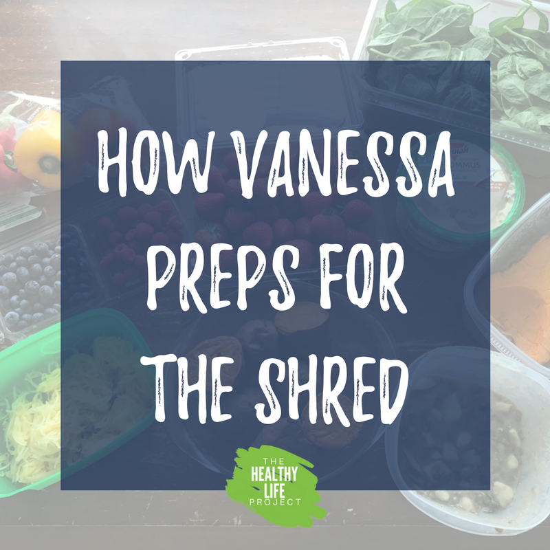 How Vanessa preps for the shred (1).png