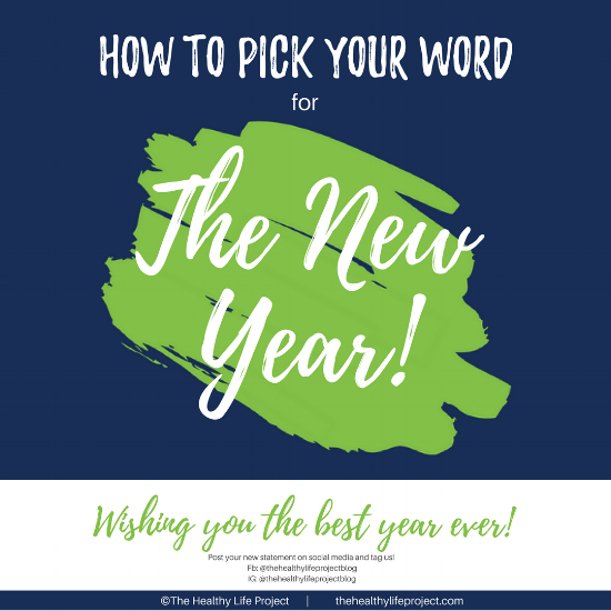 Cover Image- How to pick your word- workbook.png