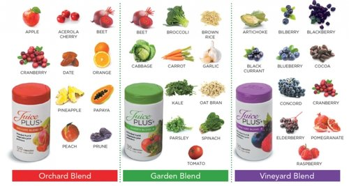 what is in juice plus.jpg