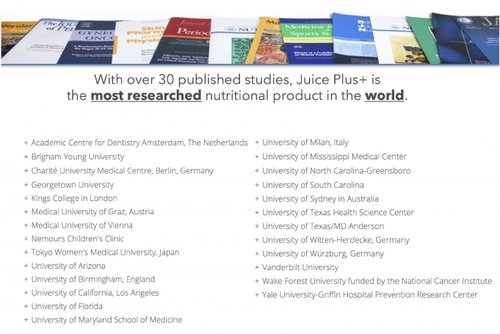 juice-plus-Research.jpg
