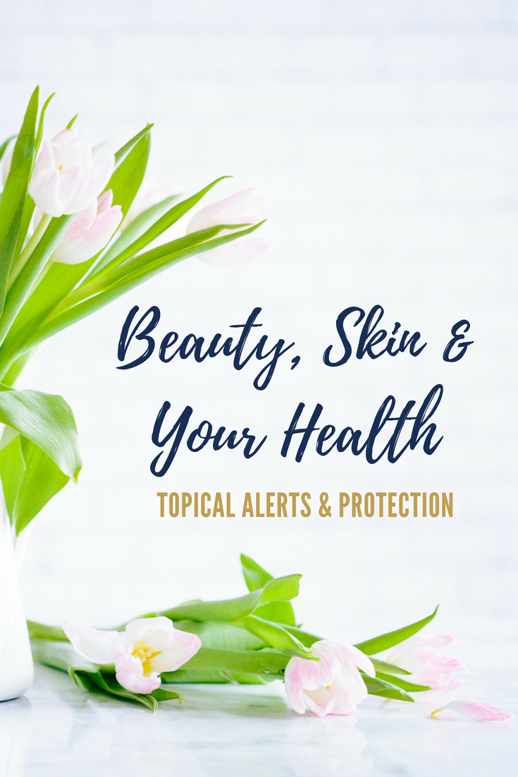 Beauty-Skin-and-your-health 250x250.png