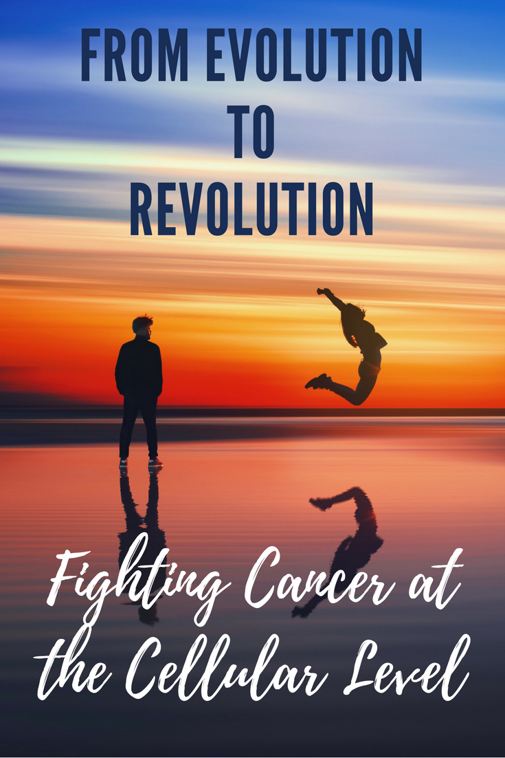 fighting cancer at the cellular pinterest.png
