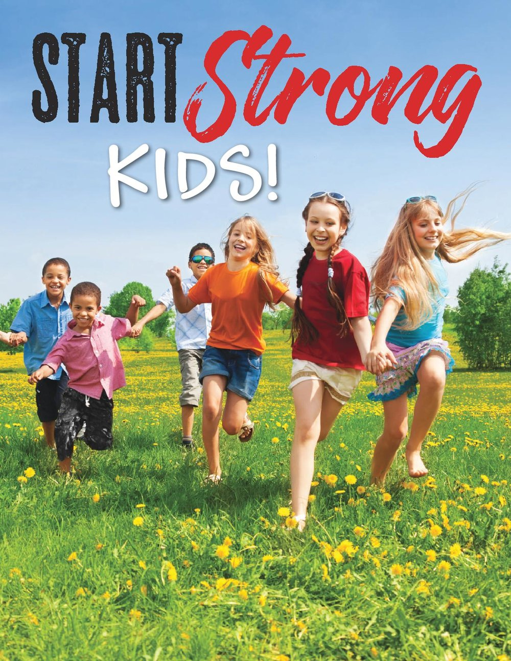 start_strong_kids.compressed-page-001.jpg