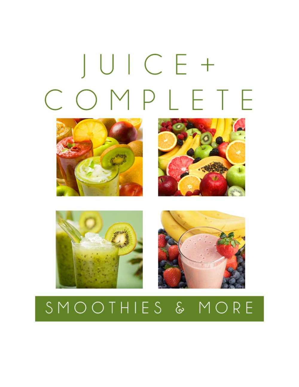 JP+ Complete Smoothie Recipe Book-page-001.jpg