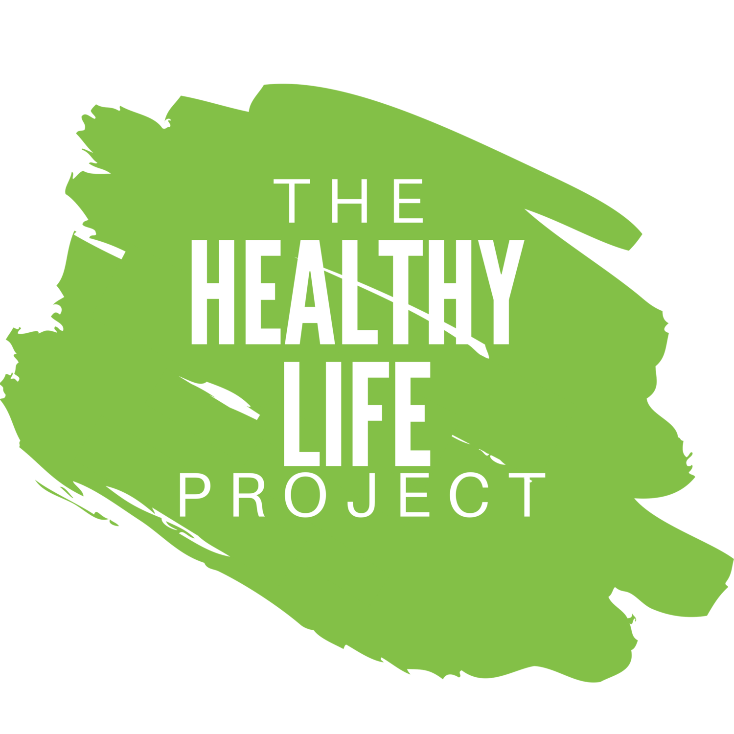 The Healthy Life Project