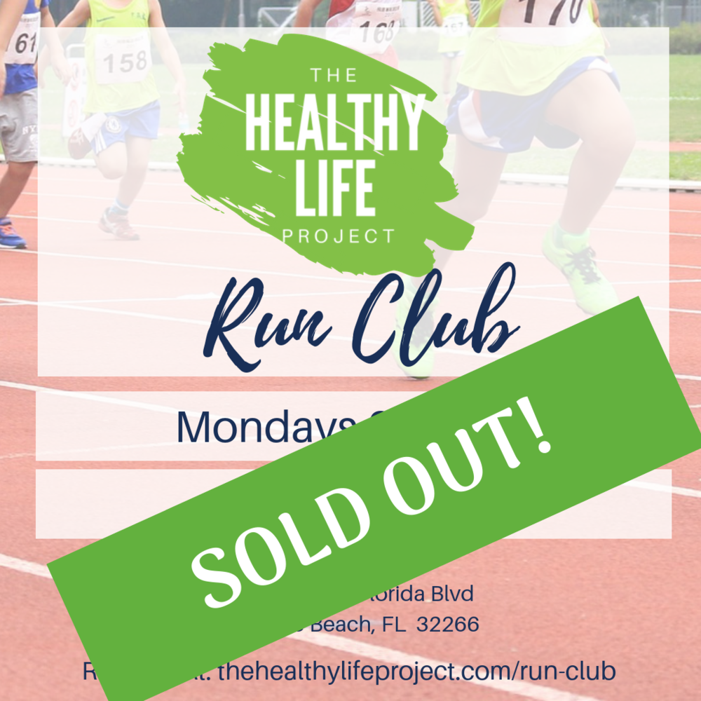 SOLD OUT run club image.png