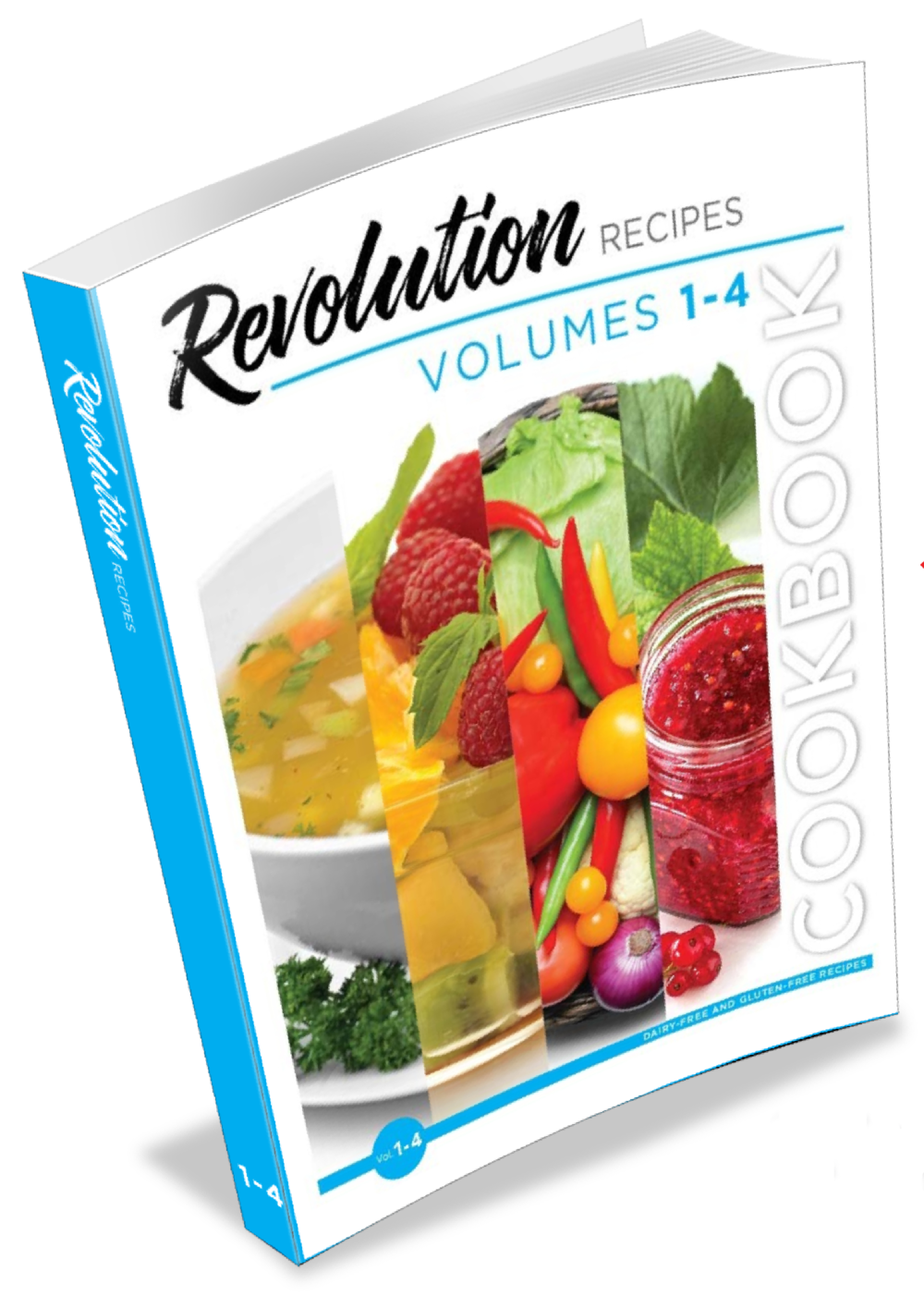 Revolution-Recipes-vol-1-4-cover-1.png