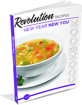 RevolutionRecipesBook2018.jpg