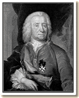 Campell (1686-1757)