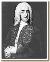 Sahlgren (1701-1776)