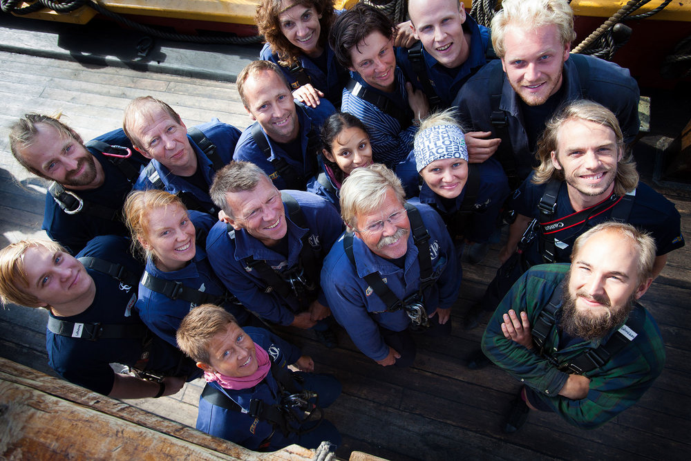galleri-volontar-bild3-100ppi.jpg