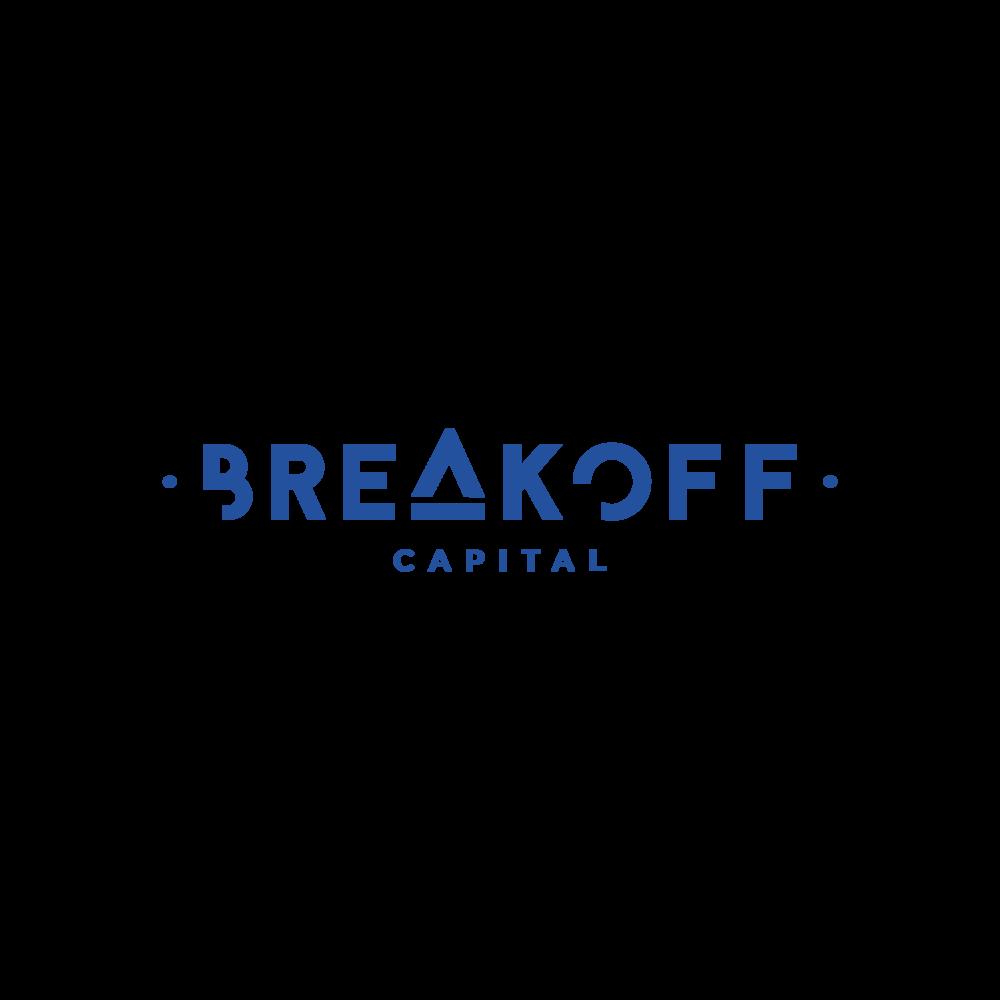 Break-Off Capital