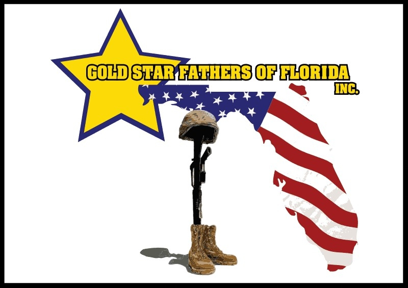 Gold Star Fathers Of Florida, Inc.
