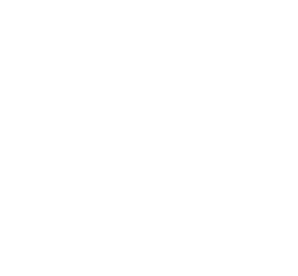 IRVING-VINCENT-RACING_W.png
