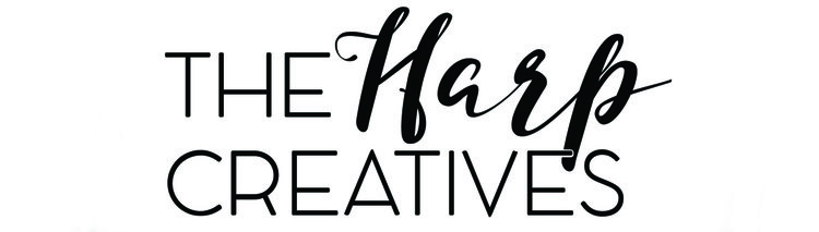 THE HARP CREATIVES