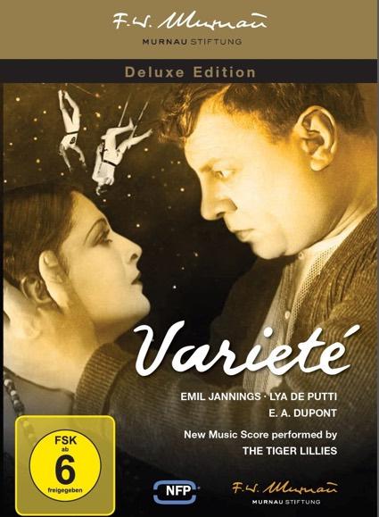 Variete DVD (1).jpg