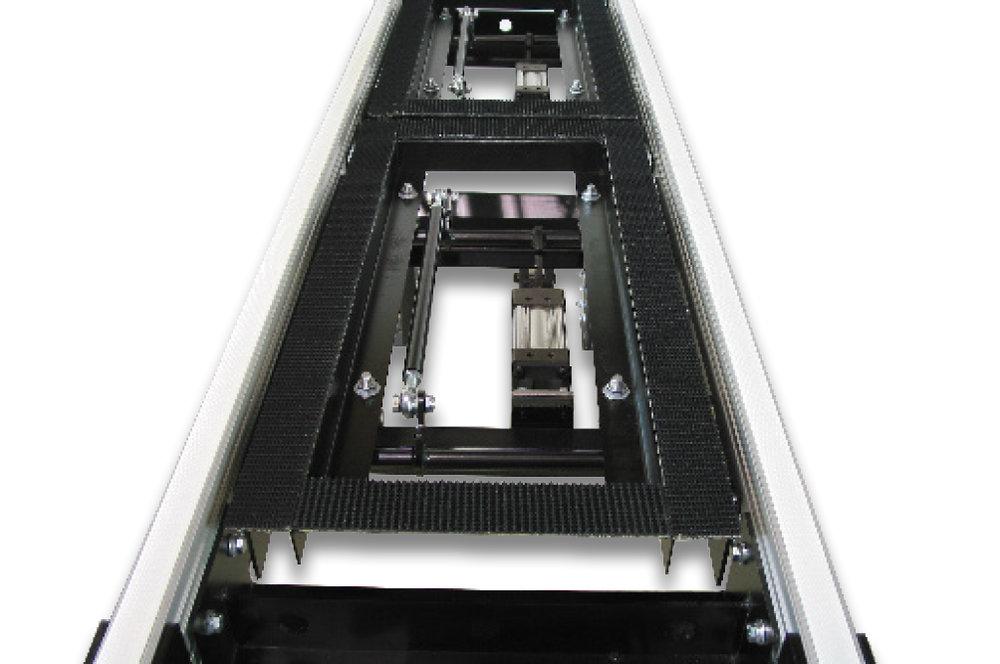 beltconveyor2.jpg