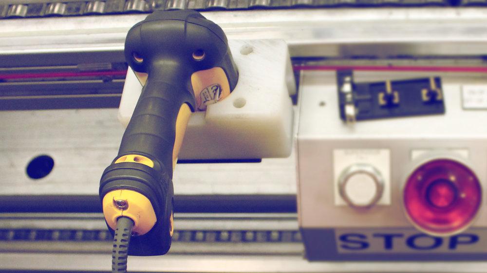 barcode-scanner.jpg