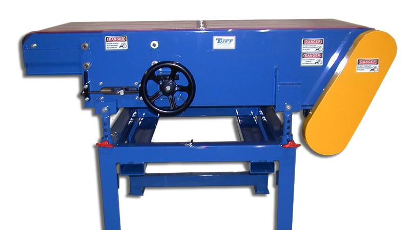 extendable conveyor 1.jpg