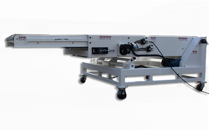 extendable conveyor 2.jpg