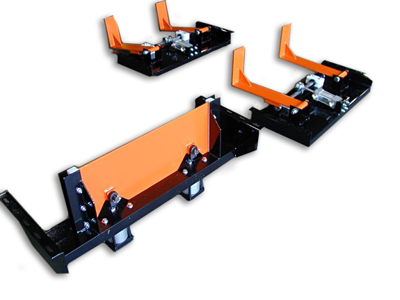 conveyor components 2.jpg