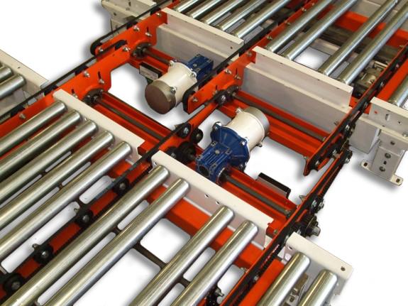 conveyor components 3.jpg