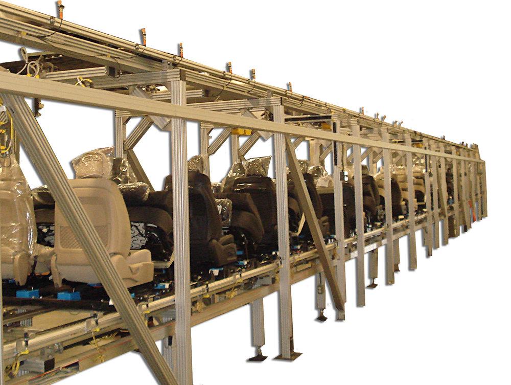 conveyor build 1.jpg