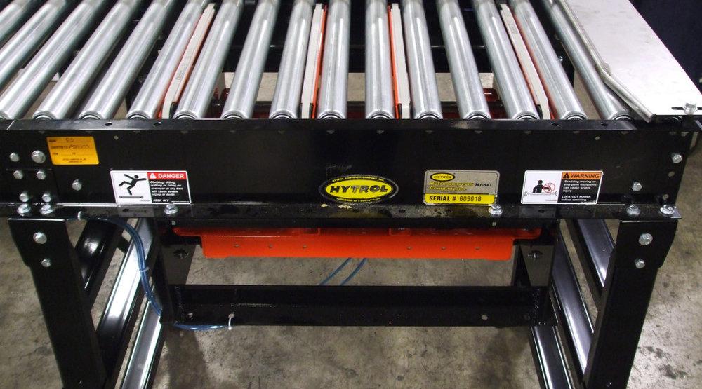 conveyor transfer.jpg