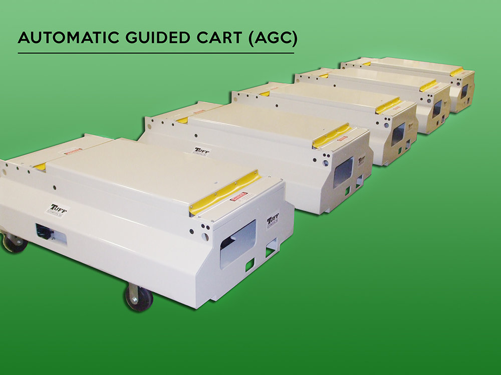 13021 Automatic Guided Cart AGC.jpg