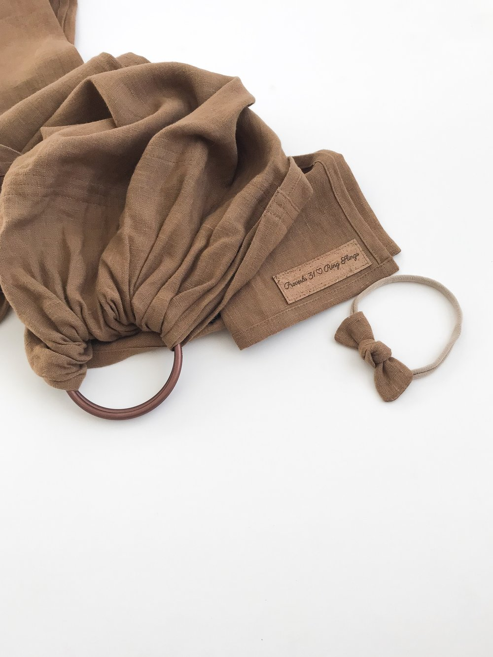 WBC + Proverbs 31 Heart Ring SlingsCollaboration - This album contains items that perfectly match ring slings from our favorite ring sling company: Proverbs 31 Heart Ring Slings.