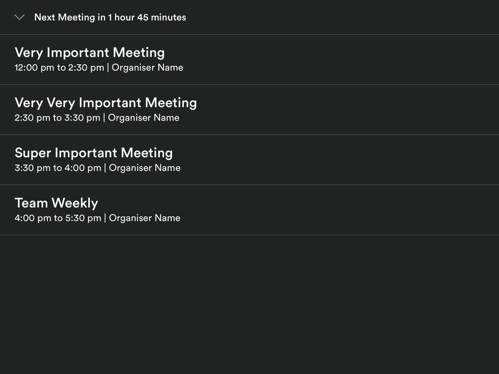 Meeting 4.jpg