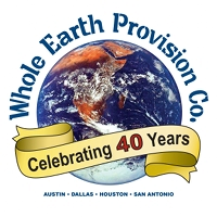 40th_logo_200px.png