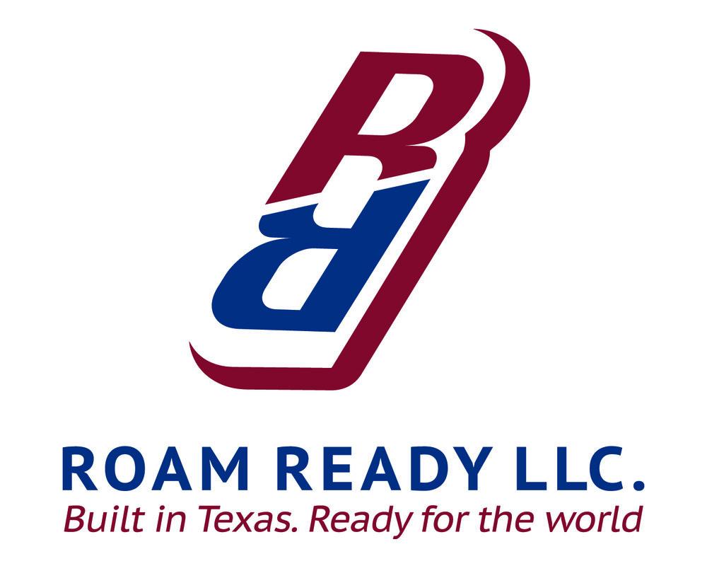 RR Logo_Vertical_CMYK_White.jpg