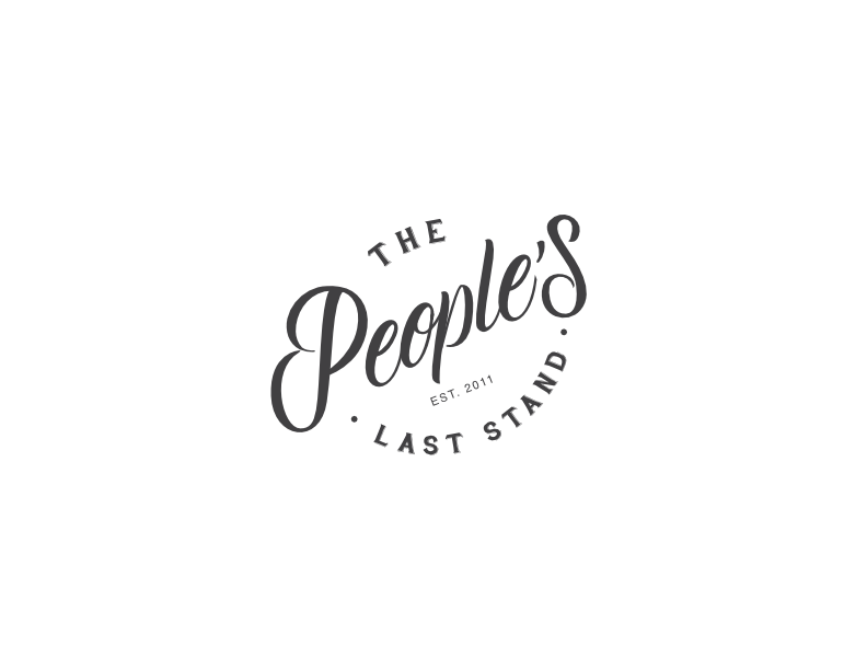 PEOPLE'S LAST LOGO.png
