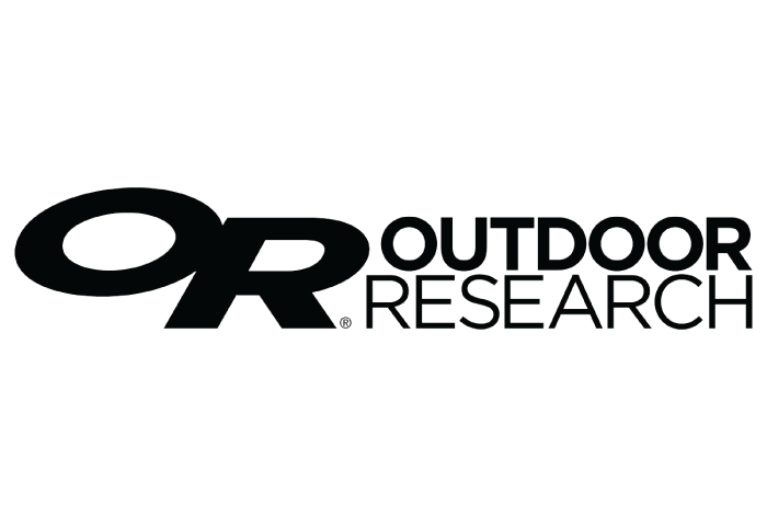 Outdoor-Research-Logo-Black.png